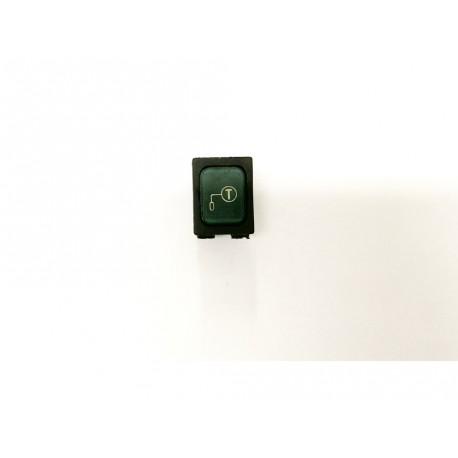 Segnalatore luminoso Verde 250V - T100 Gradi