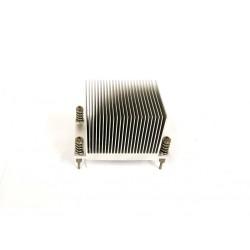 Fujitsu Esprimo Celsius Dissipatore CPU