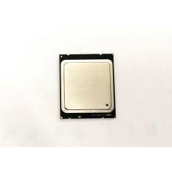 Intel Xeon E5-2620 SR0KW 2.00GHZ