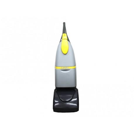 LAVOR Scopa Elettrica Lavapavimenti Lavasciuga pavimenti Potenza 800 Watt