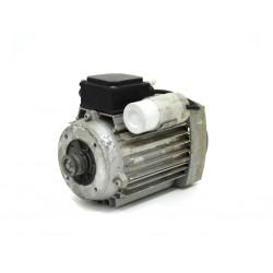 Motore EDL M71 B4 220 V 3.0 A