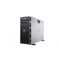 Server Dell Poweredge T420