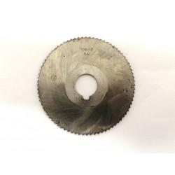 Disco sega circolare SRU 100X3