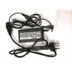 Alimentatore Acer A11-065N1A