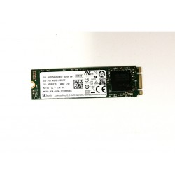 SK hynix ssd M2 256GB HFS256G39TND