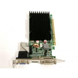 Scheda video GeForce 210 512MB