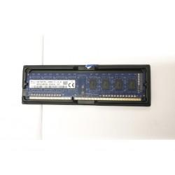 4GB Ram Hynix 1Rx8 PC3-12800U