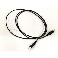 Cavo stampante USB 2.0 Maschio A / Maschio B 190 cm