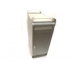 APPLE MAC PRO A1186EMC DUAL CORE 2.50GHz 3GB SDRAM