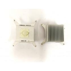 Dissipatore di calore per CPU model: A90921-002 A 2Pz.