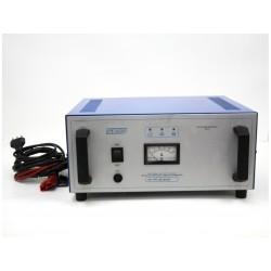 CARICA BATTERIA CBN2 24V 25 A Wa per batterie acido piombo Range 160 - 280 Ah