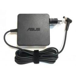 AC ADAPTOR Asus AD887020 Input 100-240V