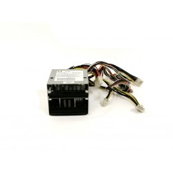HP Power Backplane AC-063-2 A 850W MAX POWER