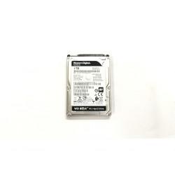 Western Digital Hard Disk HTS721010A9E630 - 1TB SATA 6GB/s PC Hard Drive