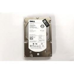 DELL Hard Disk ST3600057SS - 600GB SAS Cheetah 15.7K