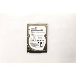 Seagate Laptop Thind SSHD - 500GB SATA 5400 RPM