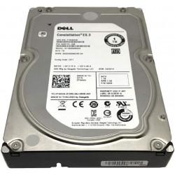 "DELL Constellation Hard Disk ST1000NM0033 - 1TB 7.2K SATA 3.5"""