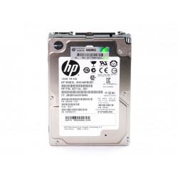 """HP Hard Disk EH0146FBQDC - 146GB 15K SAS 2.5"""""""