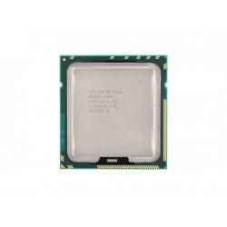 Intel Xeon L5520 SLBFA COSTA RICA 2.26GHz/8M