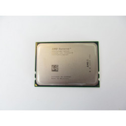 AMD Opteron 6140 2.60GHz/6M