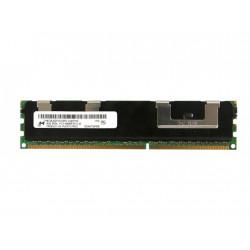 Micron Technology MT36JSFZ51272PZ - 4GB Ram 2Rx4 PC3-10600