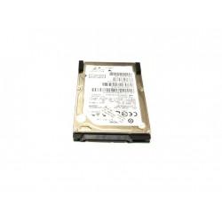 "HITACHI Hard Disk HTS545050B9A300 - 500GB 3.0GB/s 2.5"" SATA"