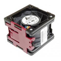 Delta electronics Ventola di raffreddamento PFR0612XHE 12V 3.30A