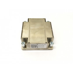 Dissipatore di calore per CPU 0Y125H 90x80mm
