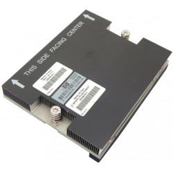 Dissipatore di calore CPU HP BL685c G7