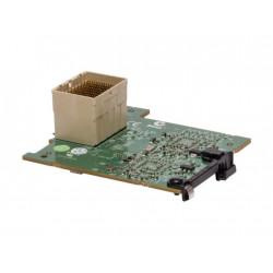Dell Broadcom 5709 1Gb Quad Port Mezzanine Card
