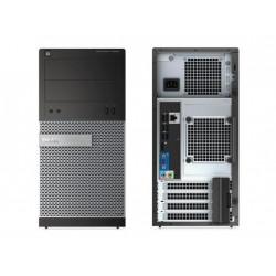 Pc Assemblato Dell Optiplex 3020 - Intel Core i3-4150 + 4GB Ram + 500Gb HDD