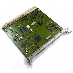 Tenovis - Scheda CF22 Cod. 49.9906.5748