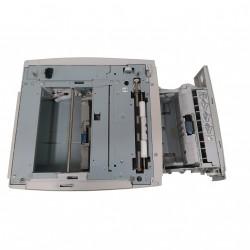 Cassetto Carta Aggiuntivo per Stampante HP LaserJet 4250 e 4350