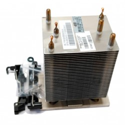HP 508876-001 - HEATSINK Assembly Proliant ML350G6