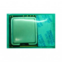 Intel XEON Quad Core E5530 2.4Ghz 8Mb/5.86GT LGA1366