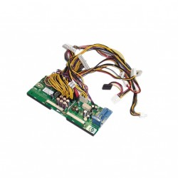 HP 461318-001 - Backplane Board PSU ML350G6 511776-001