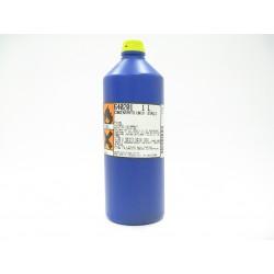 1LT CONCENTRATO UNIVERSALE GIALLO a Base Coloranti Organici in Solvente - Adatto per Legno