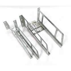 Alcatel - OmniPCX Rack Mount Kit