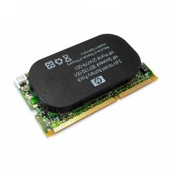 HP 356272-001 - 128MB BBWC per ProLiant DL3xx 355999-001 351518-001 413486-001