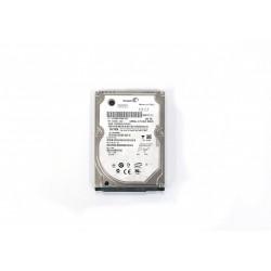 Seagate 9FW144-021 - Disc Drive Momentus 7200.2 200Gb