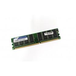 ADATA Memoria Ram 512Mb x8 DDR 400