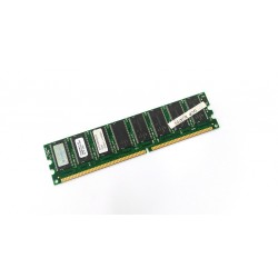 SPECTEK Memoria RAM 256MB PC2700 DDR No ECC