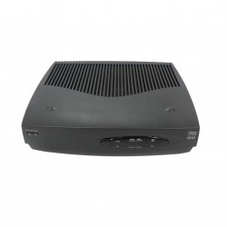 CISCO 47-7225-01 - Router 1720 ed Alimentatore