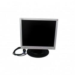"""ACER ET.L1307.174 - Monitor 17"""" LCD AL1715sm con Cavo VGA"""