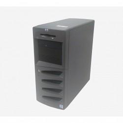 HP 308652-001 - HP Server TC2120