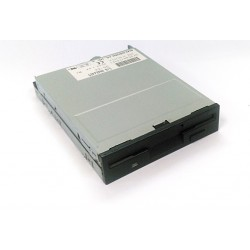 Alps Electric 8N464465 - Floppy Disk Drive 3.5 DF354H(121F) DC5V 1.0A