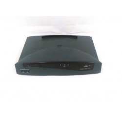 CISCO 827 - Router ADSL Series 800