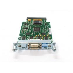 Cisco 800-03181-03A0 - WIC-2T 2 Port Interface Card