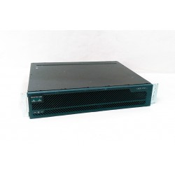 Cisco 3725 - Multiservice Access Router Series 3700 W/Rack Mount
