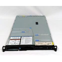 IBM KKRVV3C - 1U Rack Server xSeries 336 Model MT-M 8837-2AG